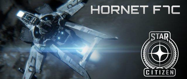 AA-Hornet.jpg
