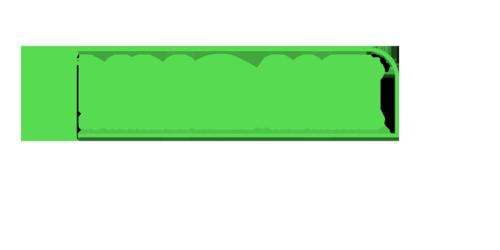 NNG WT F4U lowres.png
