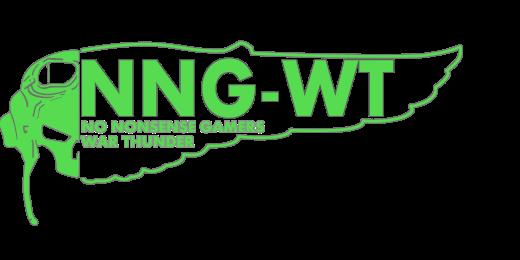 NNGWT CAP-WING.png