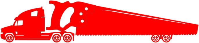 Slice 1.png
